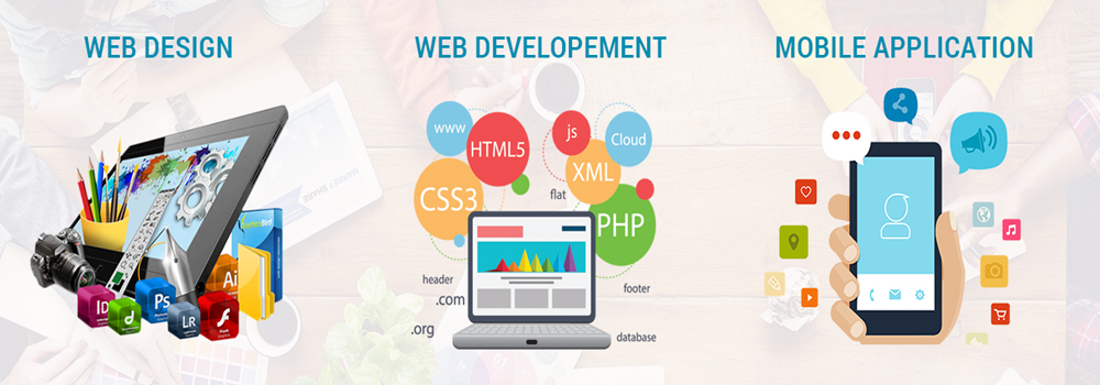 top web designing company in dehradun